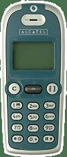 Alcatel OT311