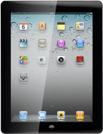 Apple iPad 2 Wi-Fi + 3G iOS 4