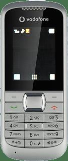 Vodafone 353