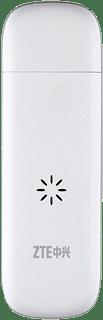 ZTE K5008z/Windows Vista