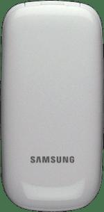 Samsung E1270