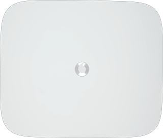 Vodafone Connect router