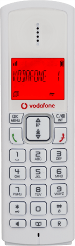 Vodafone F230
