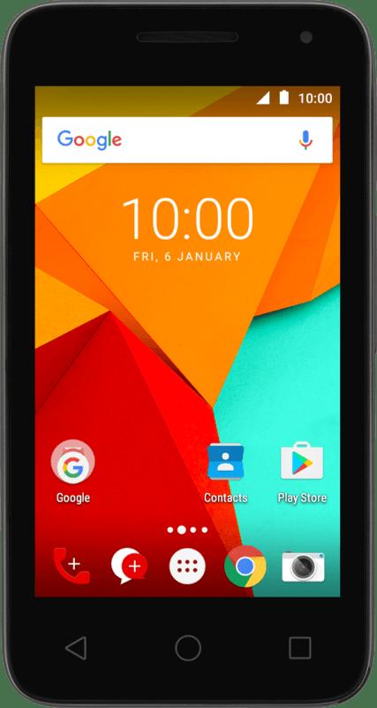 Vodafone Smart mini 7