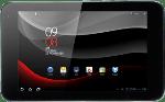 Vodafone Smart Tab 7