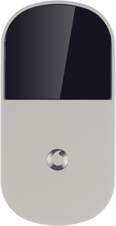 Vodafone R205