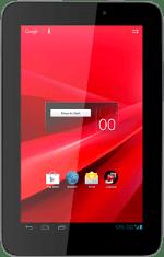 Vodafone Smart Tab II 7