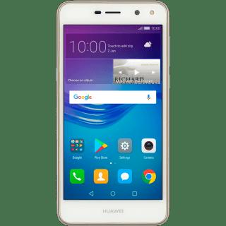 Huawei Y5 III - Turn use of phone lock code on or off | Vodafone Ireland