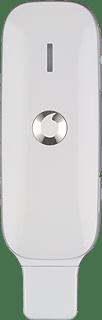 Huawei K4305