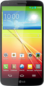 LG G2 32Gb