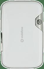 Vodafone MiFi 2352