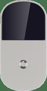 Vodafone R205 / Windows 7