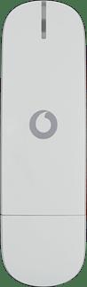 Vodafone K4203-Z/Windows 8