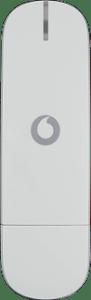 Vodafone K4203-Z