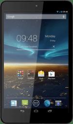 Vodafone Smart Tab 4 8.0