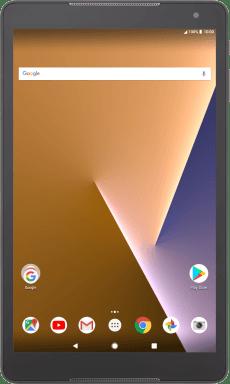 Vodafone Smart Tab N8
