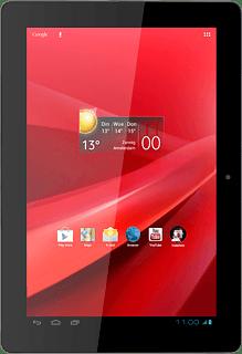 Vodafone Smart Tab II 10