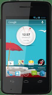 Vodafone Smart Mini