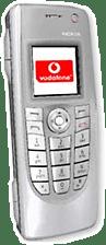 Nokia 9300