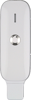 Huawei K4305/Windows 7