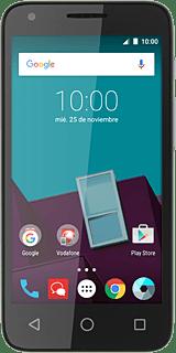 Vodafone Smart Speed 6
