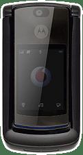 Motorola MOTORAZR2 V9