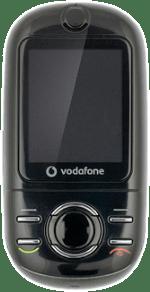 Vodafone 331
