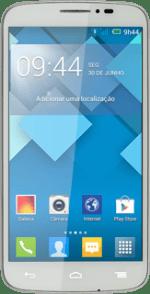 Alcatel OT Pop C7