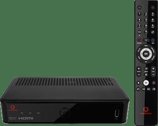 Cisco ISB2231