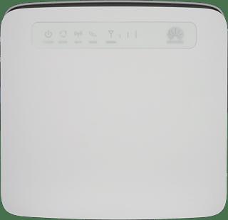 Vodafone B4000/Windows 8