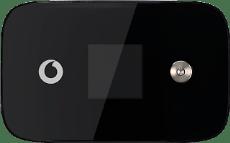 Vodafone Mobile WiFi R226