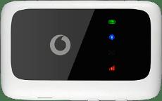 Vodafone Mobile WiFi R216