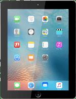 Apple iPad 3 (iOS9)