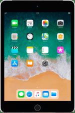 Apple iPad mini 4