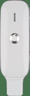 Vodafone K4305/Snow Leopard