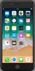 Apple iPhone 8 Plus | Vodafone New Zealand