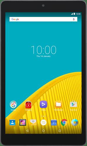 Vodafone Tab speed 6