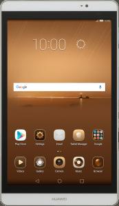 Huawei MediaPad M2 8.0