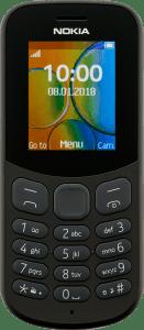 Nokia 130 (2017)
