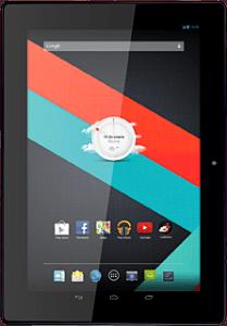 Vodafone Smart Tab III 10