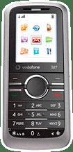 Vodafone 527