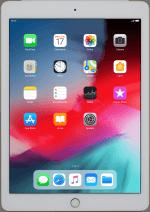 Apple iPad (5th. gen.)