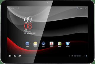 Vodafone Smart Tab 10