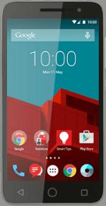 Vodafone Smart prime - Cancel all diverts | Vodafone New Zealand