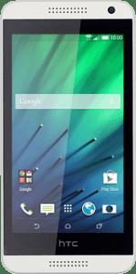 HTC Desire 610