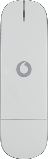 Vodafone K4203-Z/Mavericks