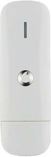 Vodafone K4510/Windows