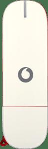Vodafone K3772