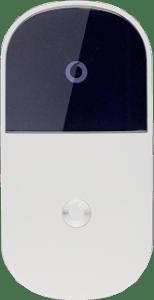 Vodafone Mobile WiFi R205