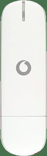 Vodafone K4201/Mac OS X